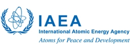 IAEA Logo